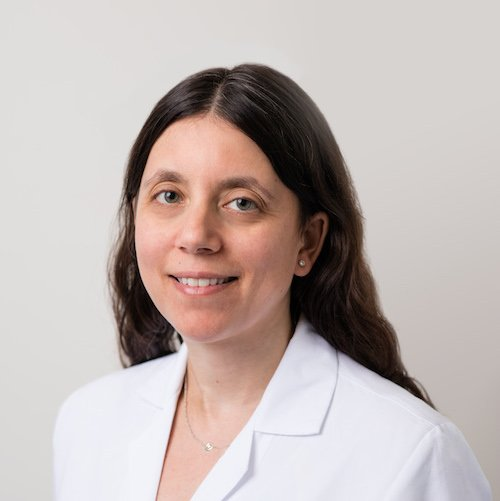Lisa Kalik, M.D.