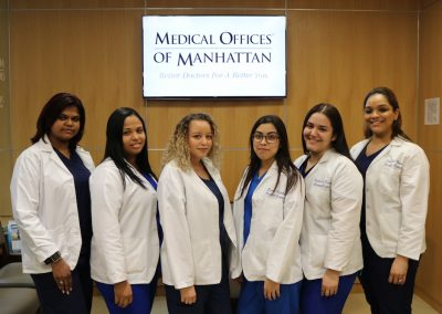Medical-Offices-of-Manhattan-Medical-Assistants-1