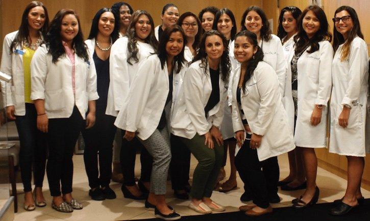 Manhattan-Cardiology-New-York-City-Cardiologists