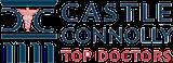 castle connoly award