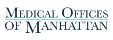 Medical Offices of Manhattan - Primary Care Physicians