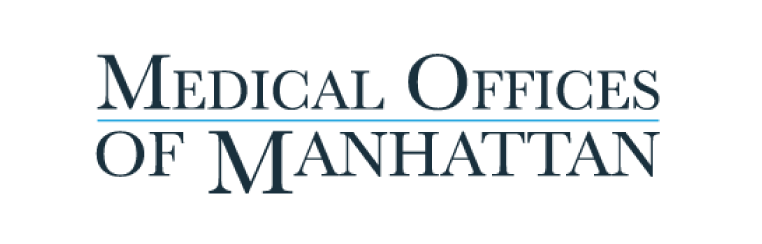 Medical Offices of Manhattan