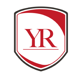 Yaffe Ruden & Associates