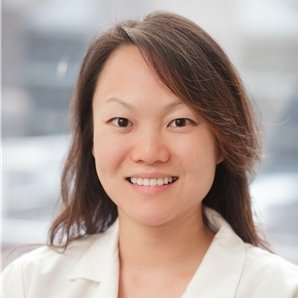 Linda Wang, MD