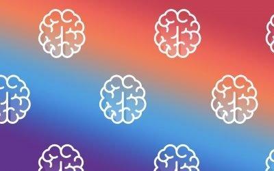 Six Diseases Often Mistaken for Mental Disorders