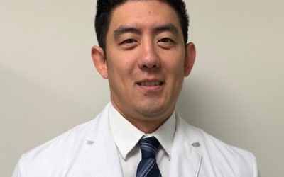 Check Up With Dr. Daniel Kim