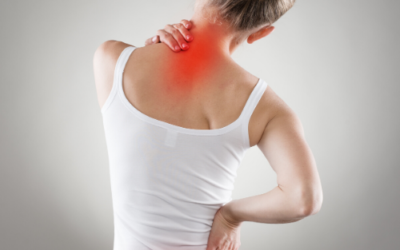 Osteoporosis: Detecting And Preventing The Silent Disease