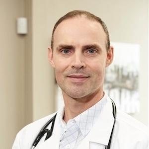 Erik Schmidt, MD