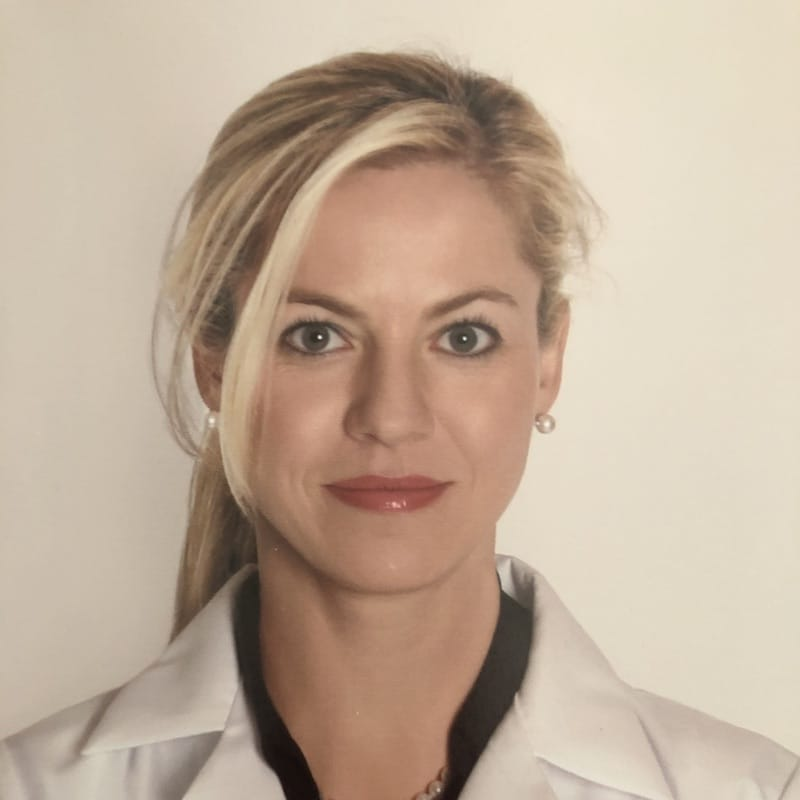 Andrea Culliford, MD