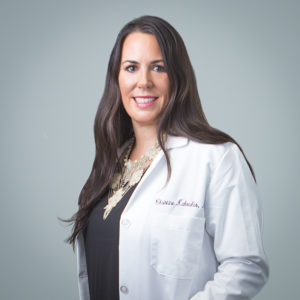 Christine Kakoulas, MD
