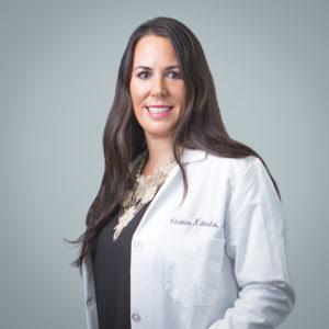 Christine Kakoulas, MD