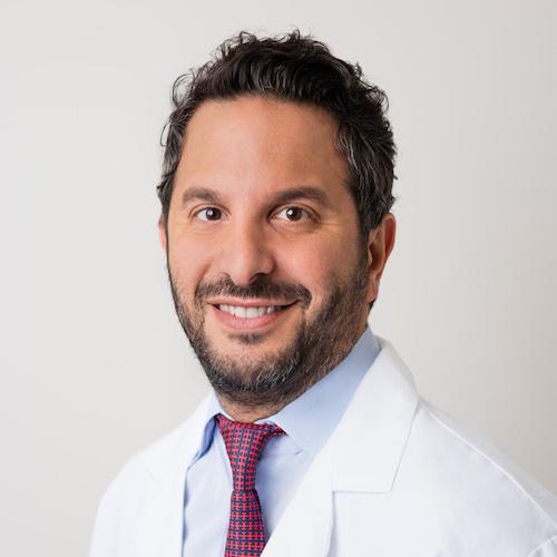 Robert Segal, MD