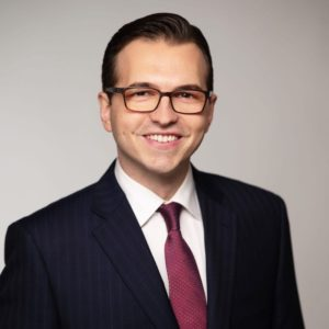 Paunel Vukasinov, MD