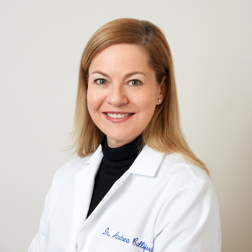Andrea Culliford, MD