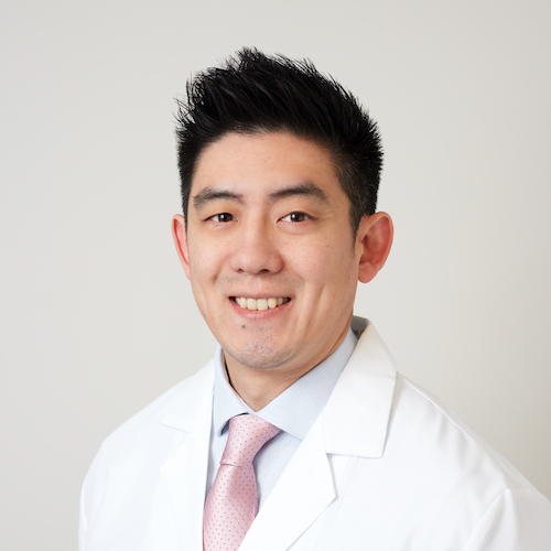 Daniel Kim, DO