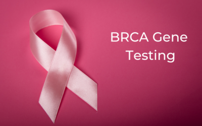Breast Cancer Gene Testing