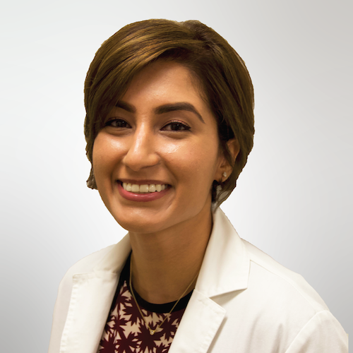 Anchal Khosla, MD
