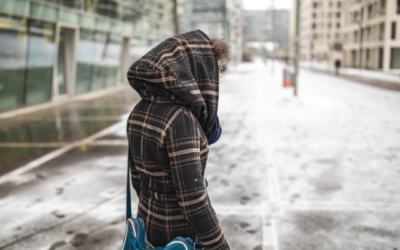 Why is Asthma Worse During Winter?