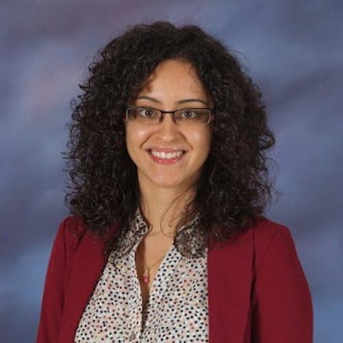 Fairyal Kassam, MD