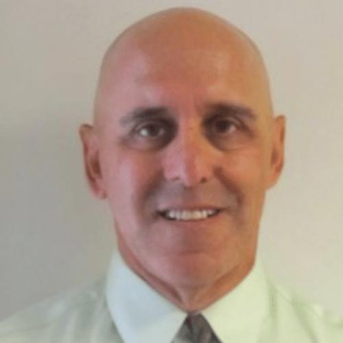 Robert Meltzer, MD